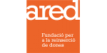 Fundació Ared