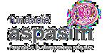 Fundació Aspasim