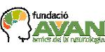 Fundació Avan