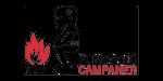 Fundació Campaner