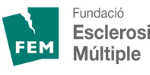 Fundació Esclerosi Múltiple