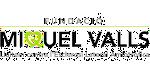 Fundació Miquel Valls