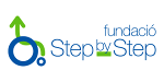 Fundació Step by Step
