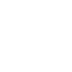 icons8-chat-80