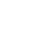 icons8-proactivity-80